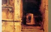 Venecia según Eduardo Mendoza