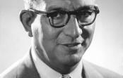 Joan Coromines, especulador del mot